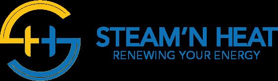 Steam'n Heat